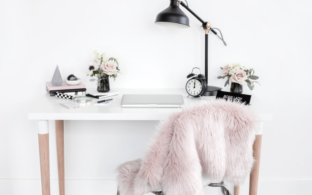 How Using Systems at Home Can Help You Be More Productive in Your Business