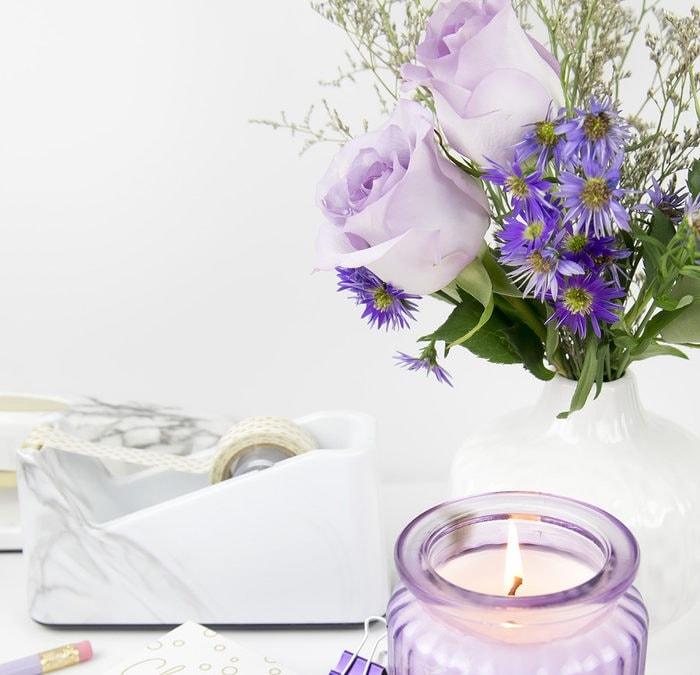 Avoiding Burnout in Online Business