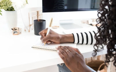 Getting Organized so You Can Reap the Benefits of Outsourcing