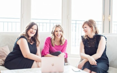 Building a Team for Revenue Growth
